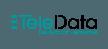 RegITs wird Managed Cloud Service Provider für das Teledata Rechenzentrum