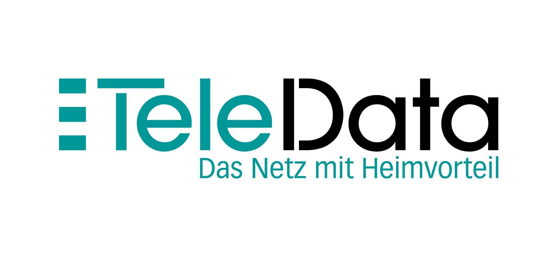 RegITs intensiviert Partnerschaft mit TeleData