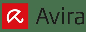 RegITs wechselt von Avira zu Bitdefender